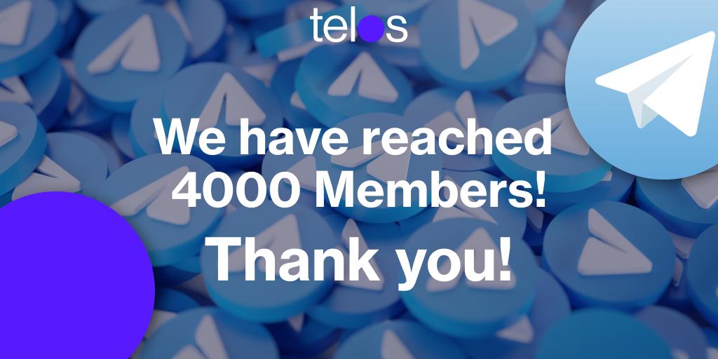 TG 4000 members.png