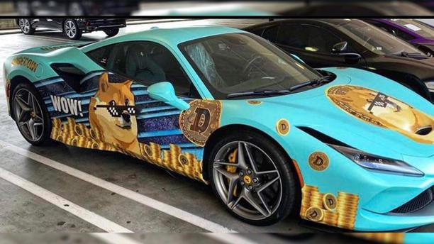 FerrariyDoge.jpg