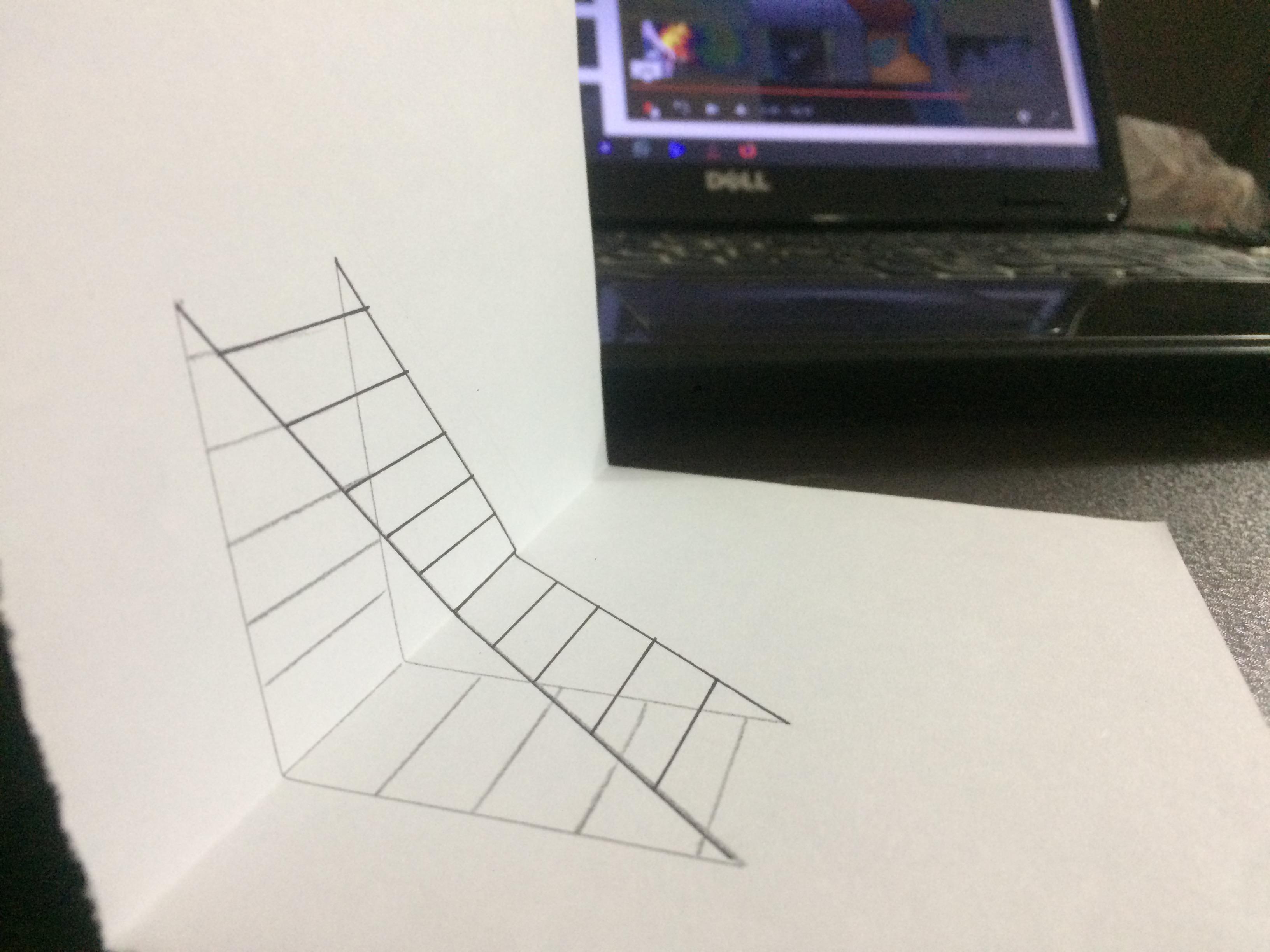3D (10).JPG