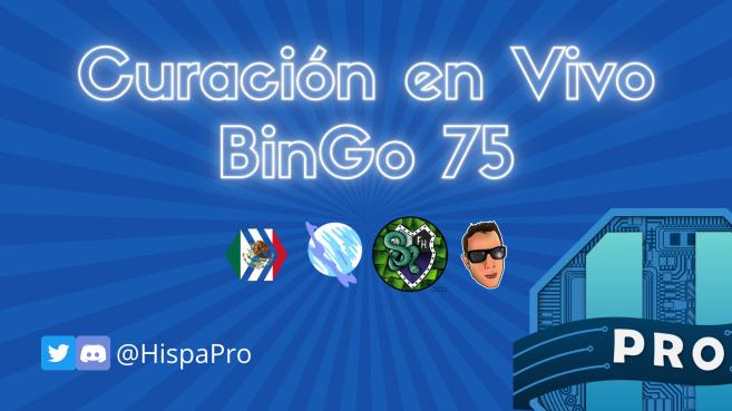 Curacion_en_Vivo__BinGo_75.png