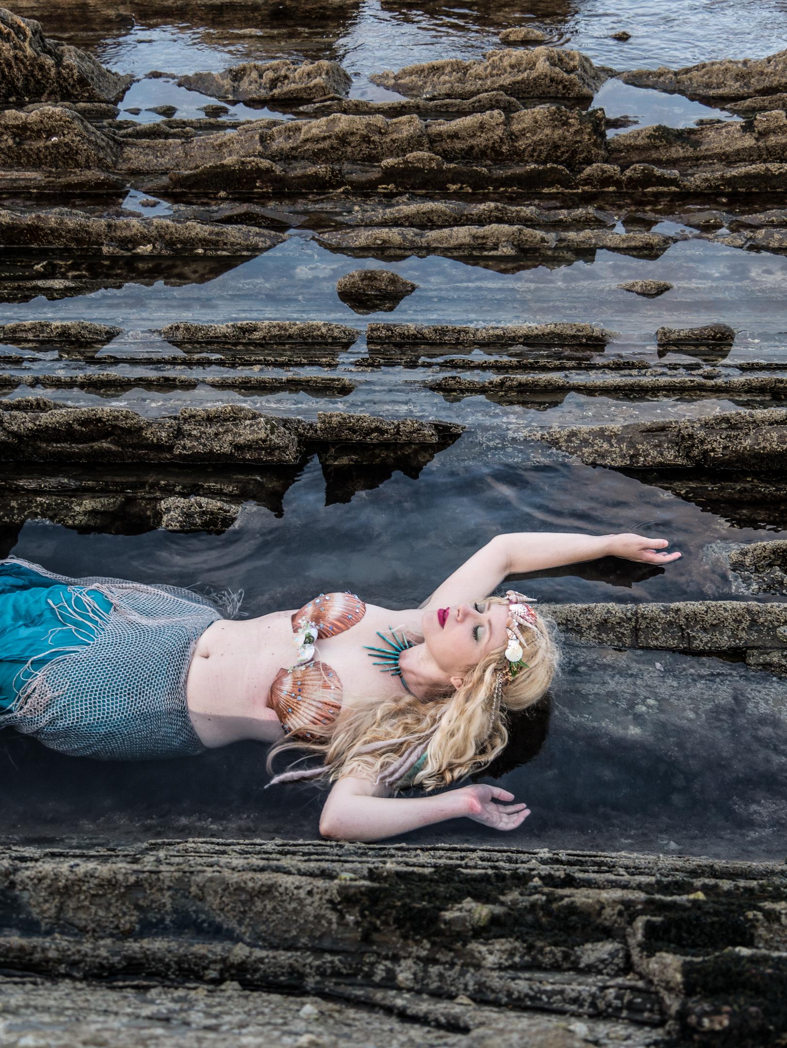 mermaid 01.jpg