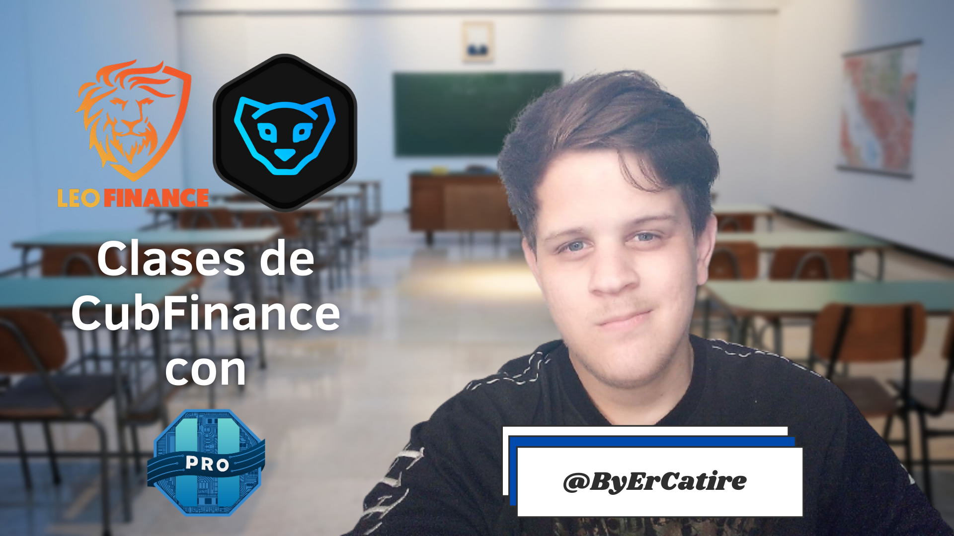Clases de CubFinance.png