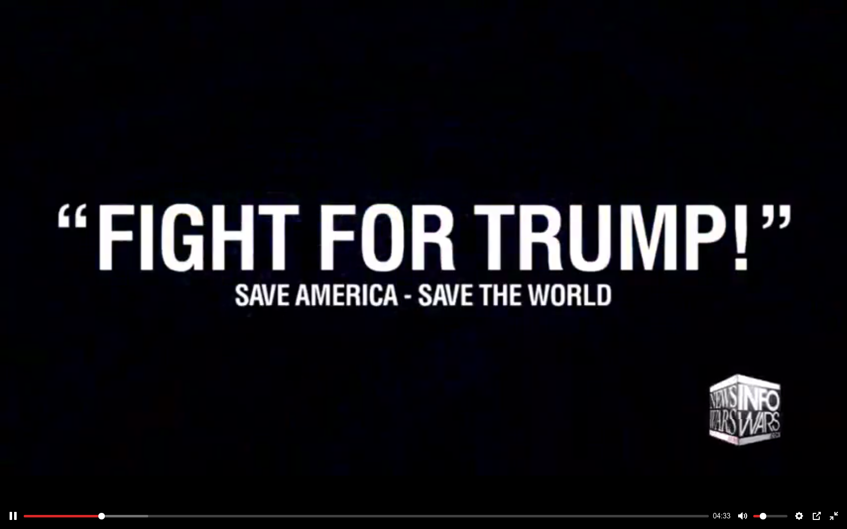 Screenshot at 2020-12-20 22:06:32 Fight For Trump: Save America, Save the world.png