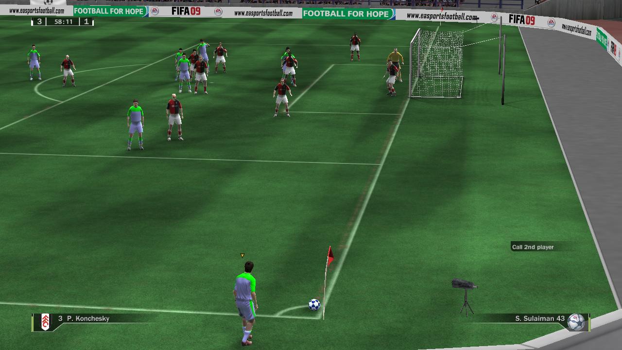 FIFA 09 12_3_2020 2_18_18 AM.png