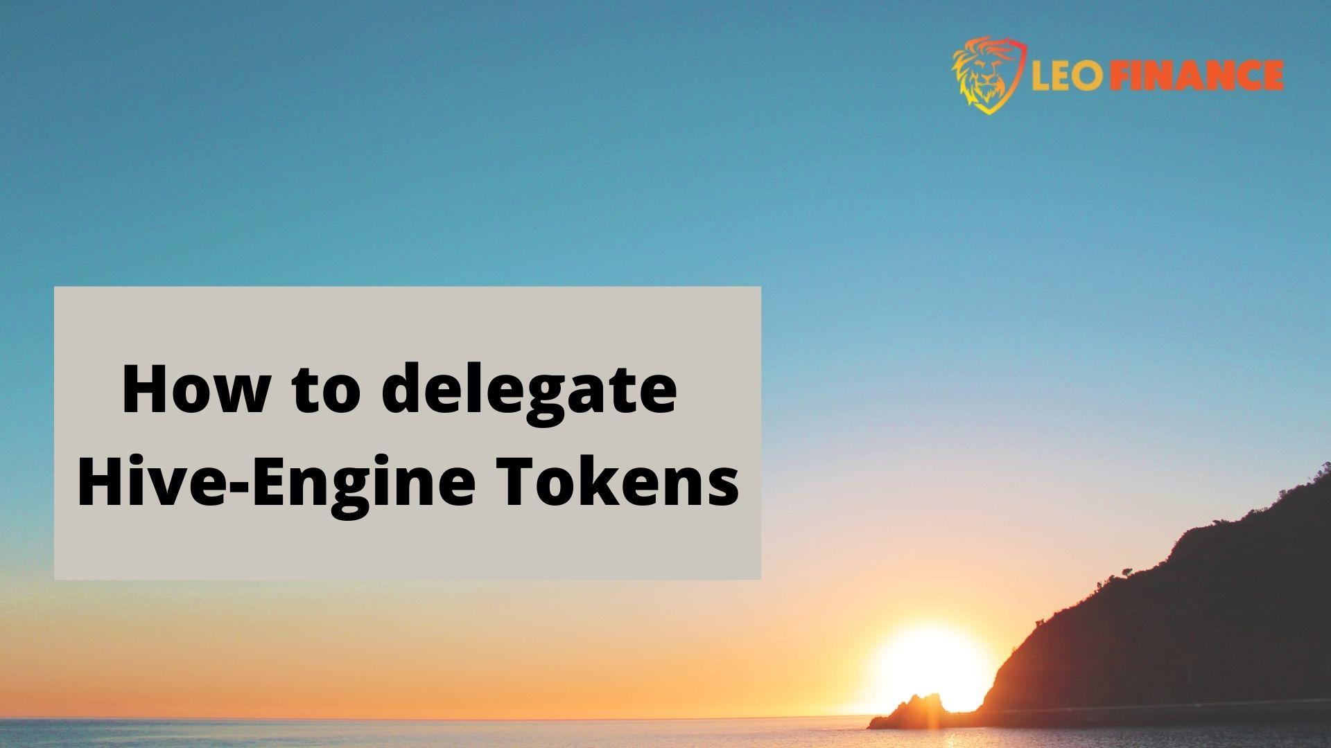 How to delegate HiveEngine Tokens.jpg