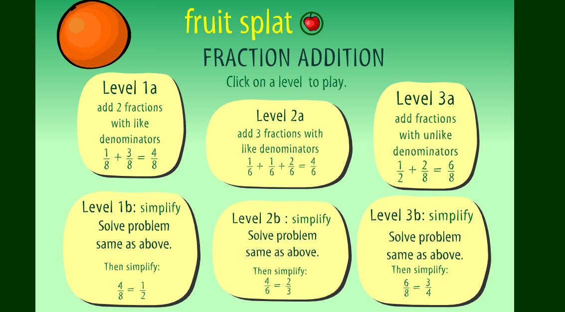 fruitSplat_addFractions_01.PNG