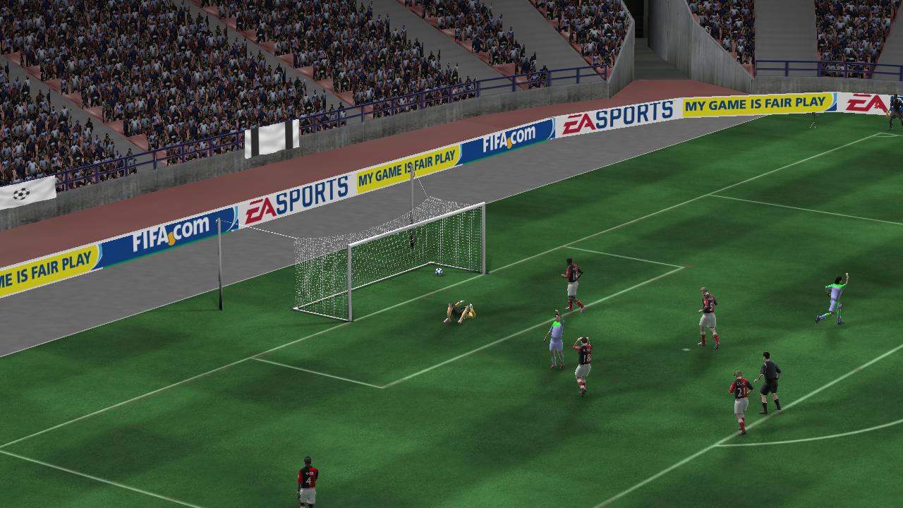 FIFA 09 12_3_2020 2_23_57 AM.png