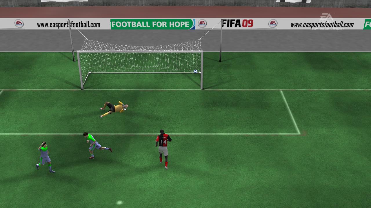 FIFA 09 12_3_2020 2_24_11 AM.png