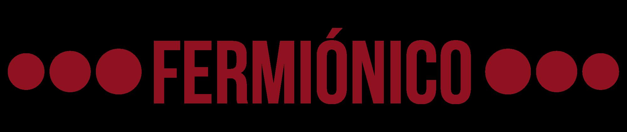 Firma Fermionico_Mesa de trabajo 16-13.png