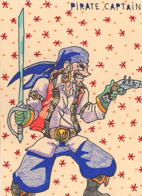 pirate captain.png