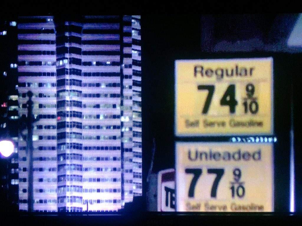 gasprices1988diehard.jpg