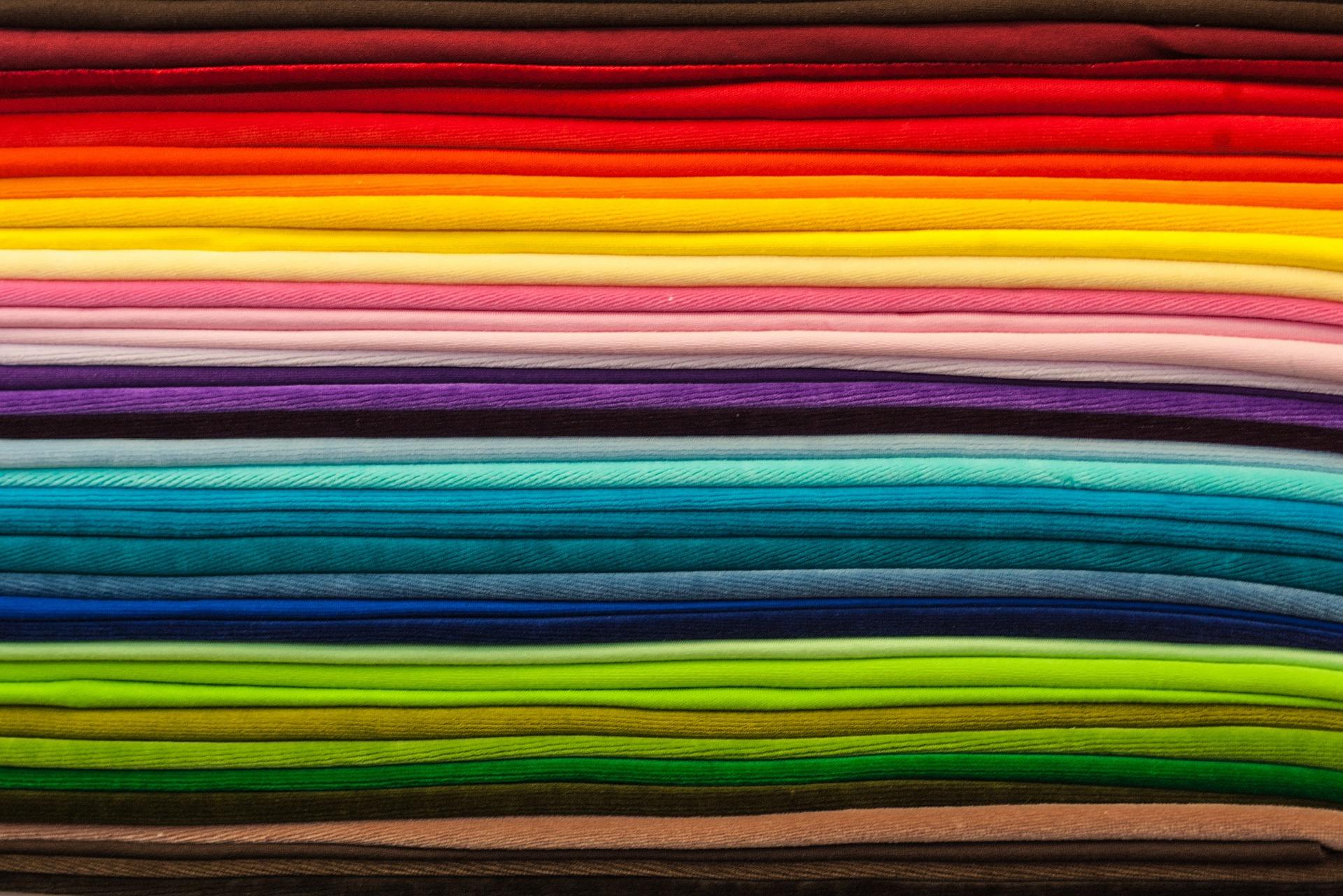 textile548716_1920.jpg