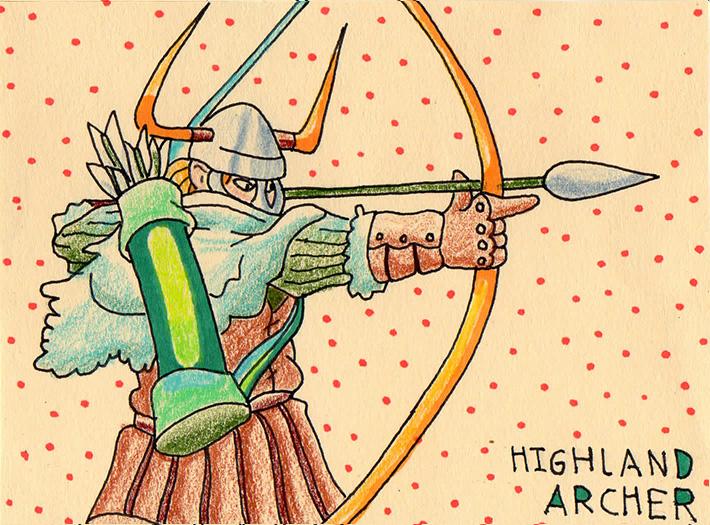 highland archer.jpg