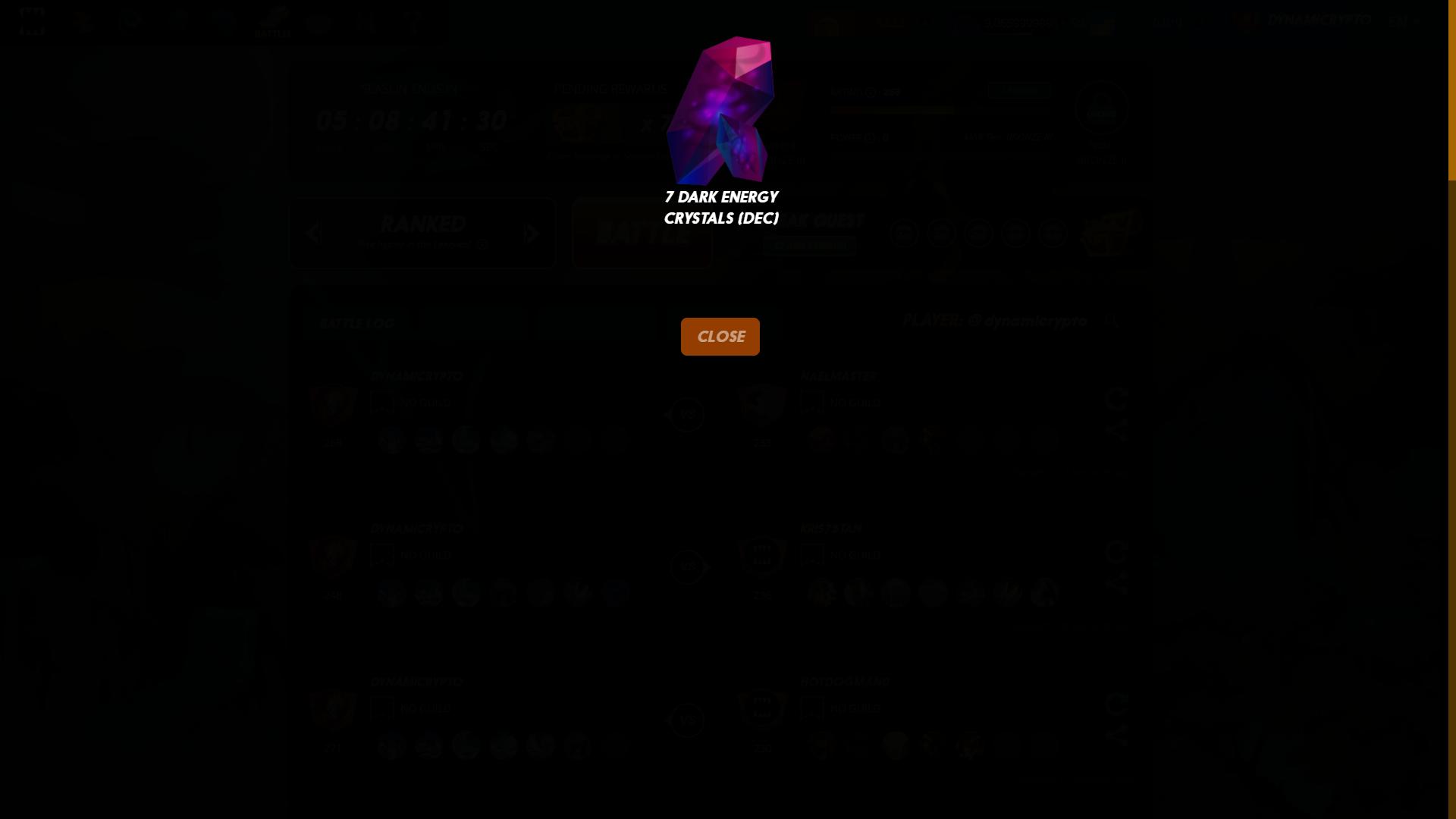 Screenshot 91.png