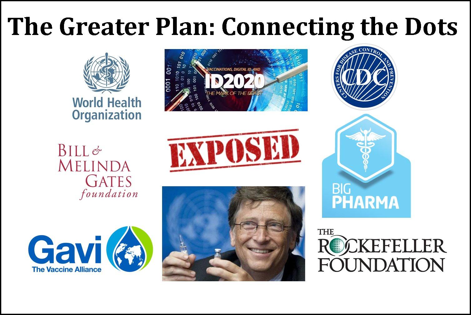 _Greater_Plan_ID2020.jpg