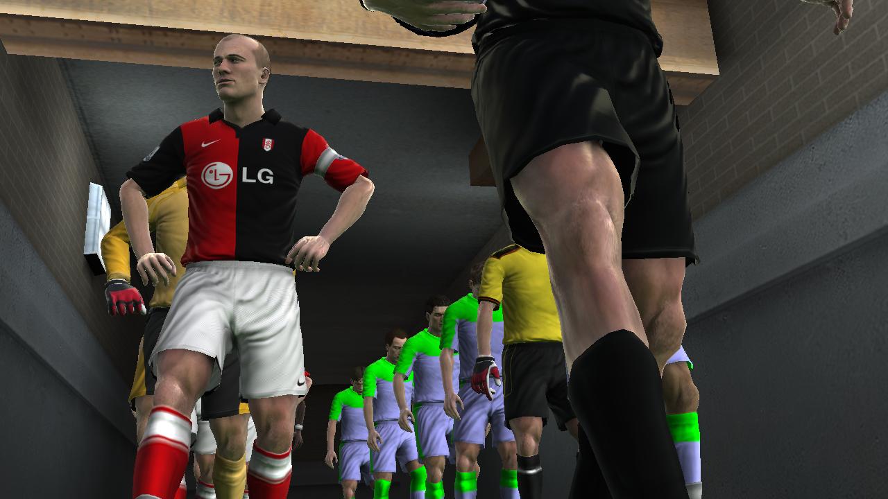 FIFA 09 12_3_2020 2_08_39 AM.png