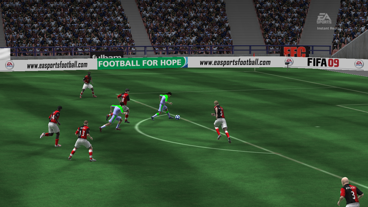 FIFA 09 12_3_2020 2_11_45 AM.png