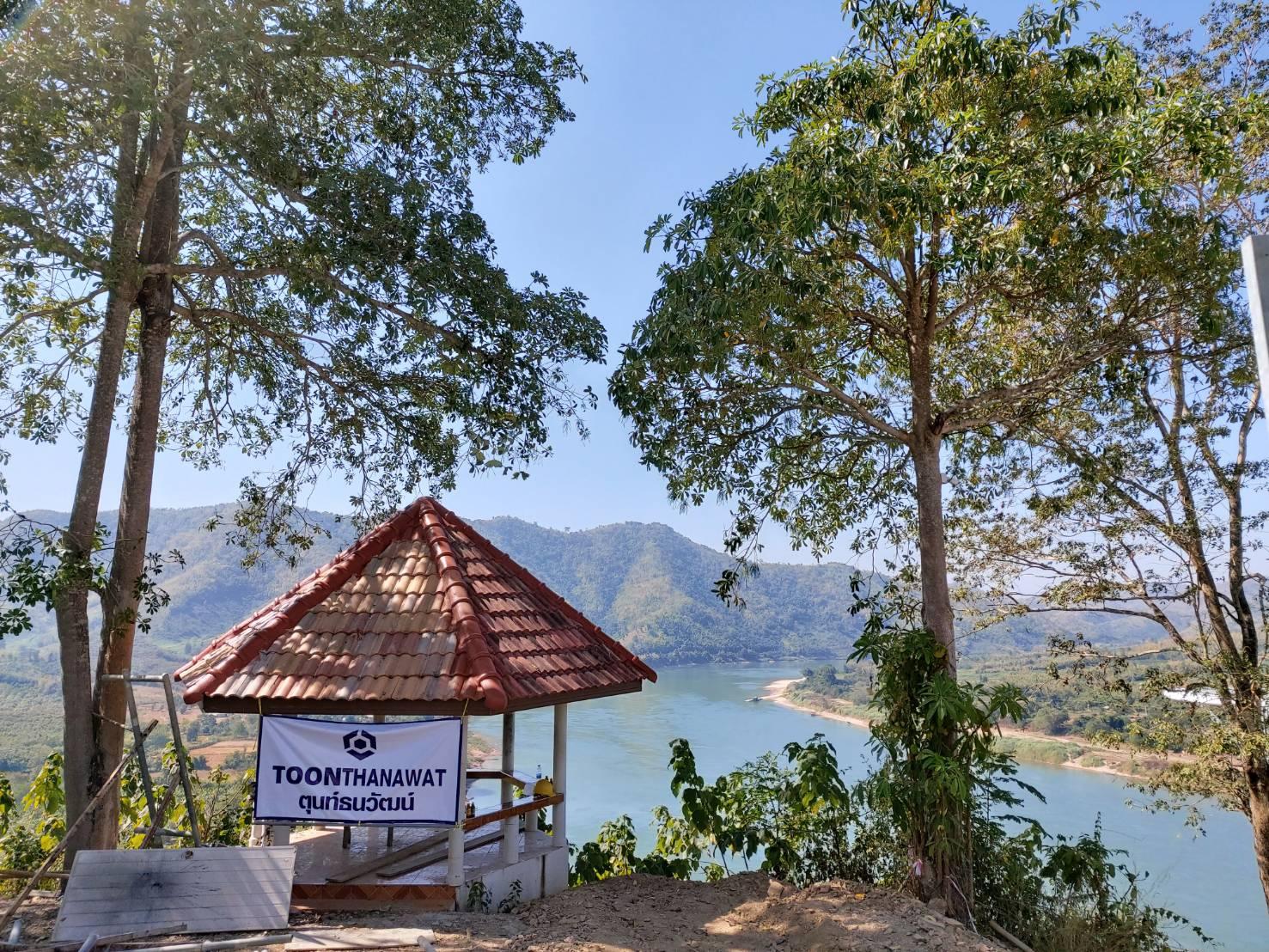 Bhumibol Dam12.jpg