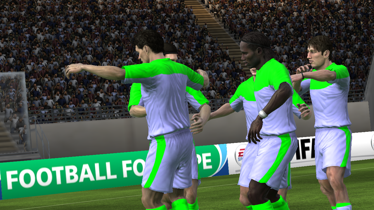 FIFA 09 7_17_2021 5_14_22 PM.png