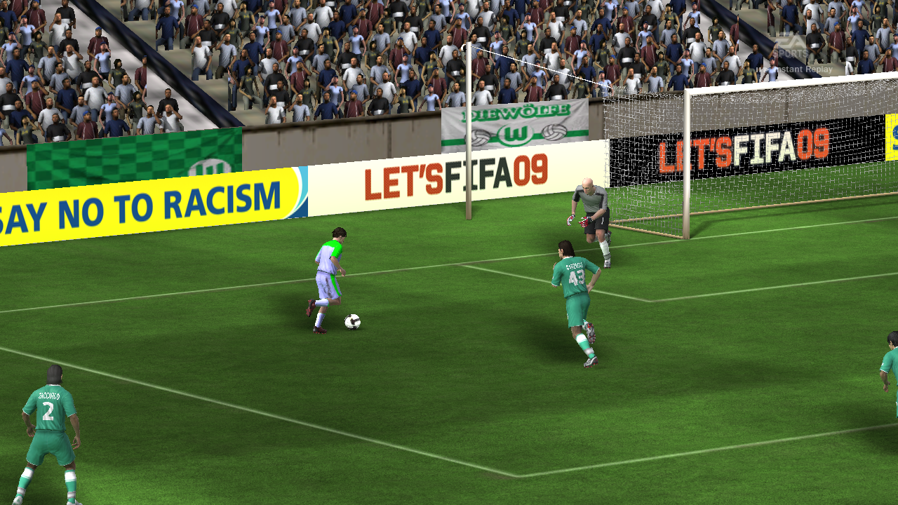 FIFA 09 12_26_2020 5_26_09 PM.png