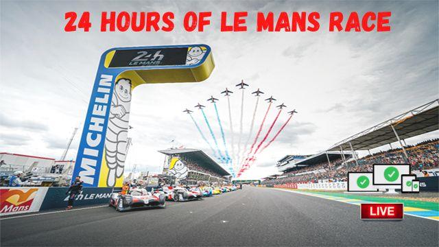 24-Hours-of-Le-mans-Race-live.jpg