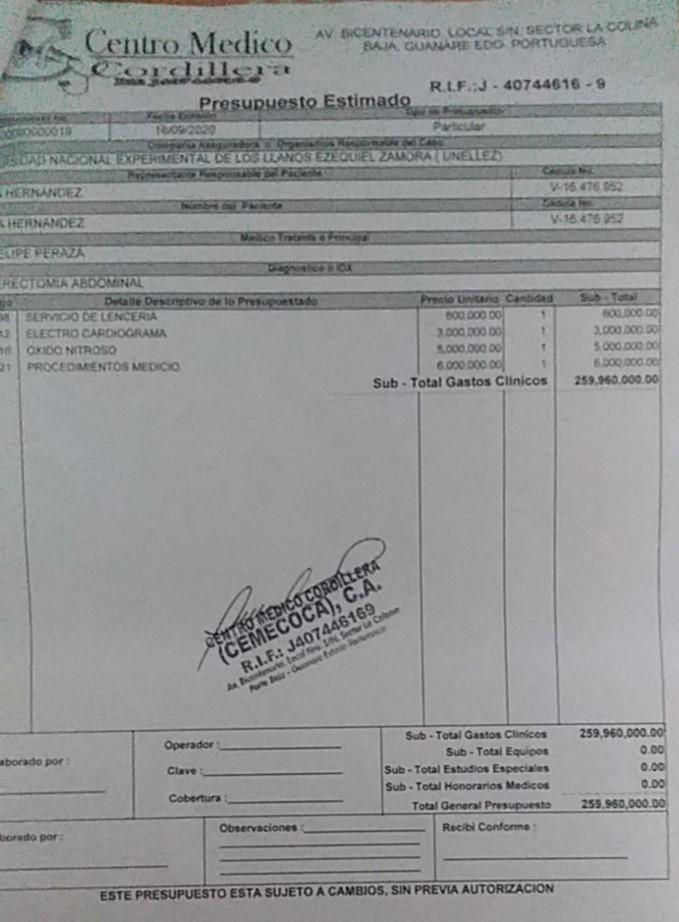 presupuesto 2.jpg