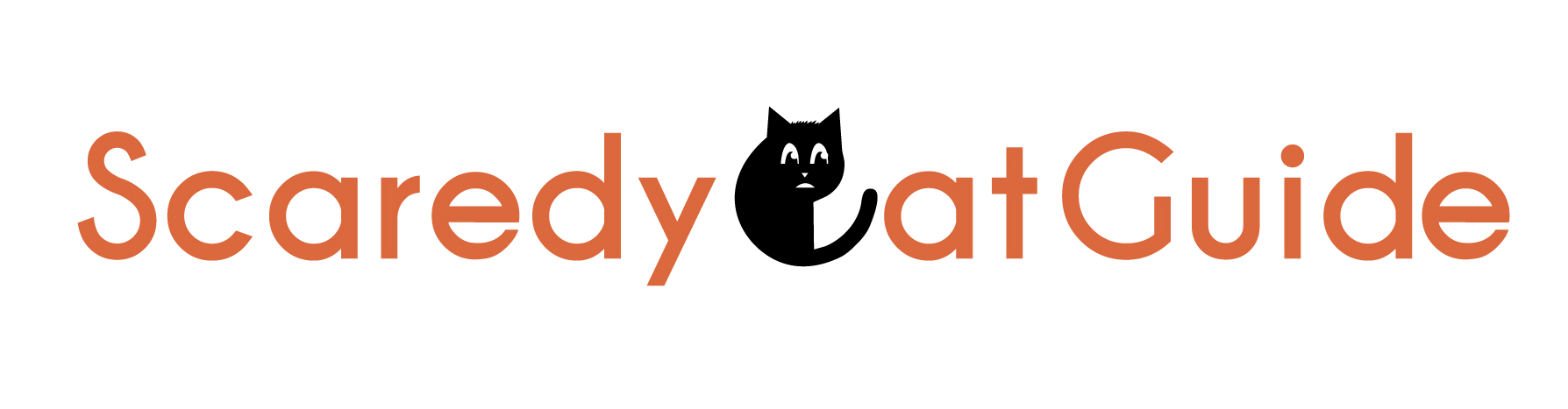 Scaredy Cat Guide Logo..jpg