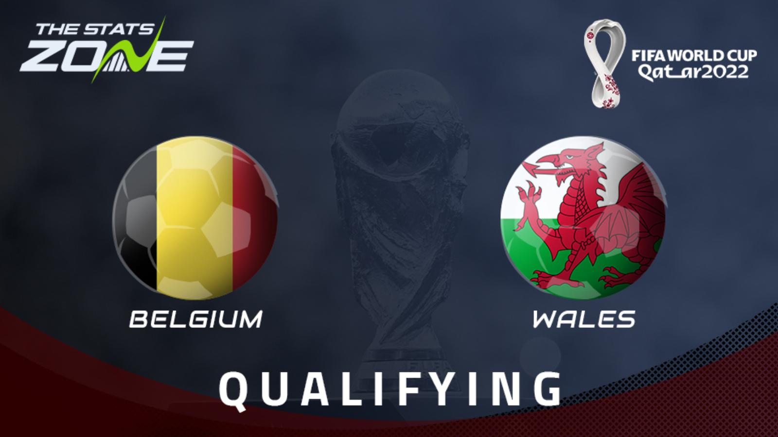 WCQualifying_Europe_Belgium_Vs_Wales.jpg
