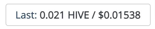 HiveEngineSmartContractsontheHiveblockchain 6.png