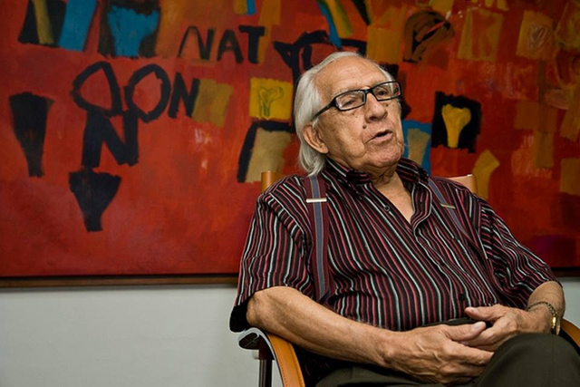 Humberto Orsini