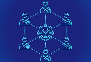 consensus_blockchainoracle.png