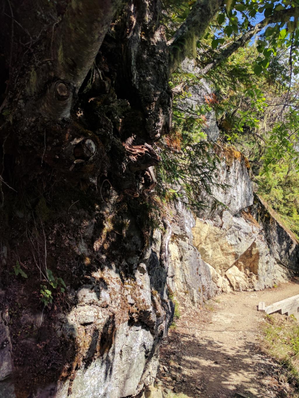Hike0017.jpg