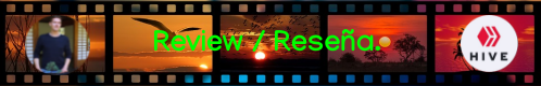 banner-film-review-resena1668918_960_720.png