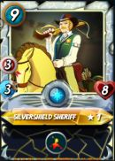 sheriff130.jpg
