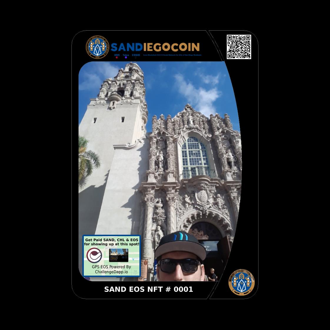 SANDEOSNFTBalboaPark0001-CARD-chl-qrcode.png