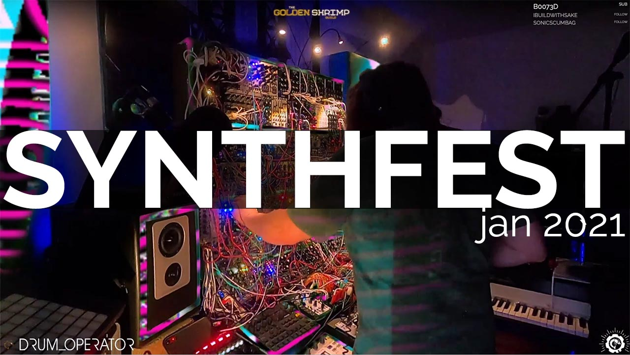 synthfest2021.jpg