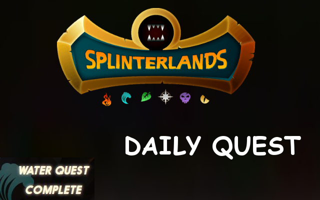 daily_quest.png