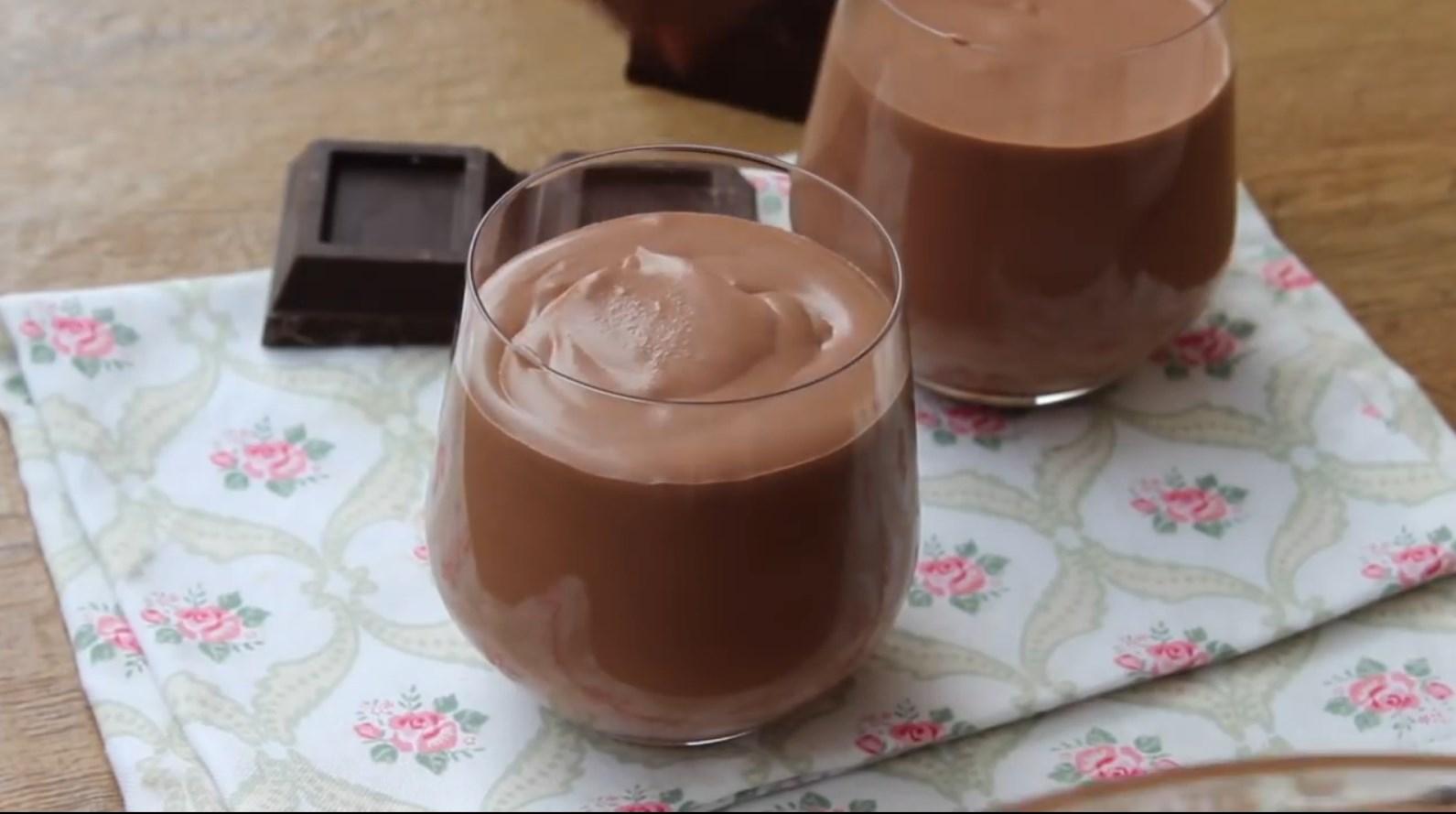 12.-Mousse-de-chocolate-13-presentacion.jpg
