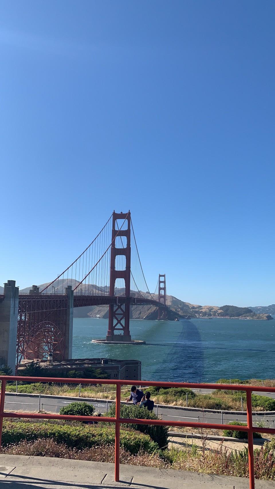 Golden Gate Bridge5.jpg