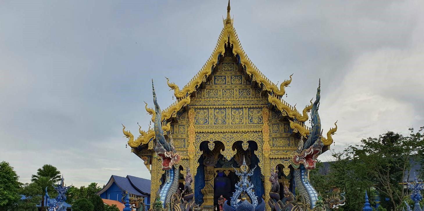 Wat Rong Suea Ten10.jpg