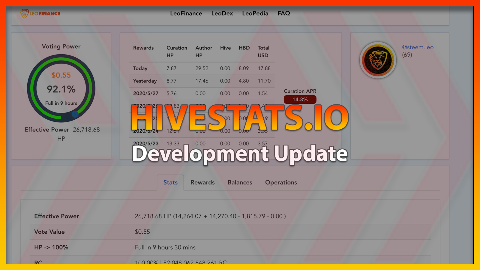 hivestats-update.png