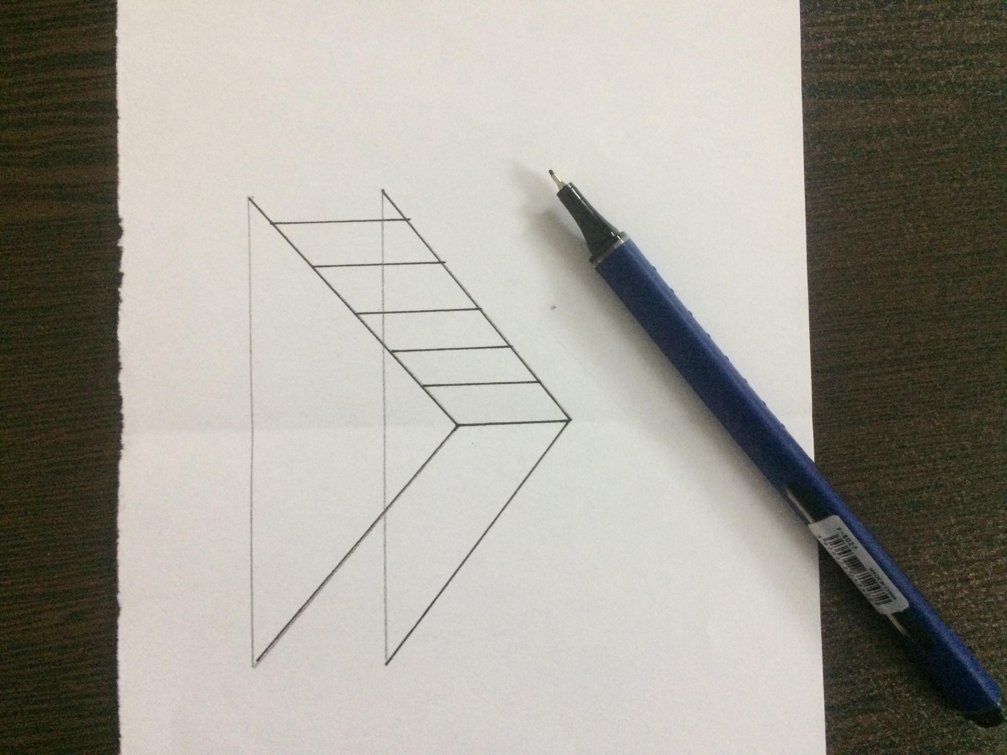 3D (5).JPG