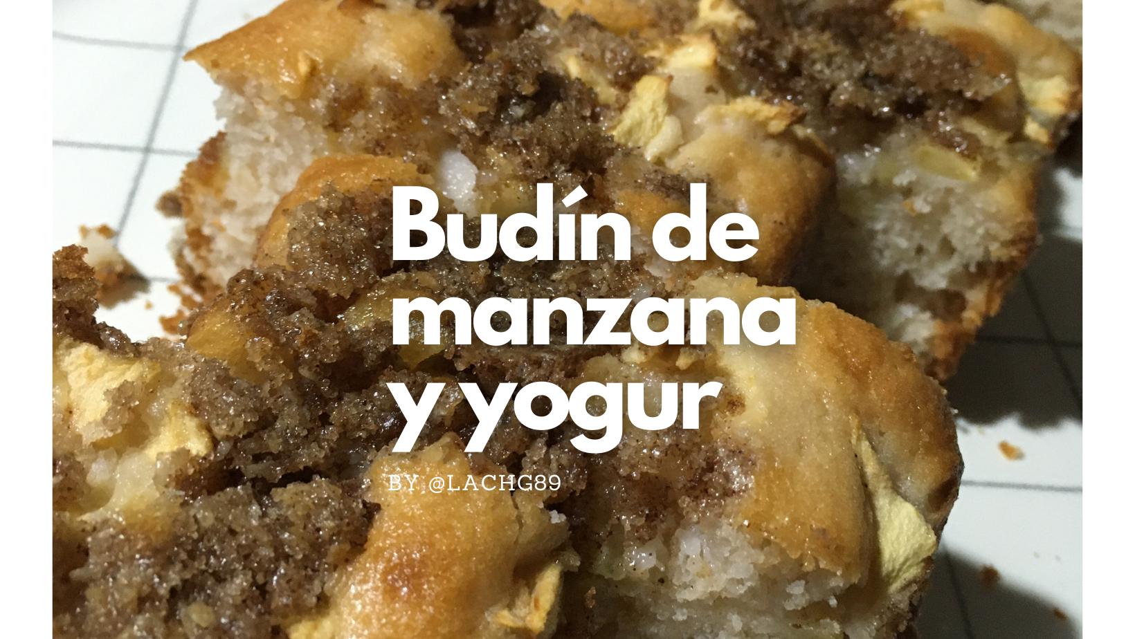 Budín de yogur y manzana.png