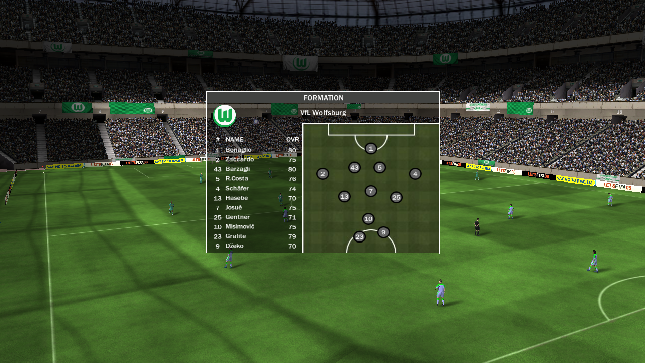 FIFA 09 12_26_2020 5_25_10 PM.png
