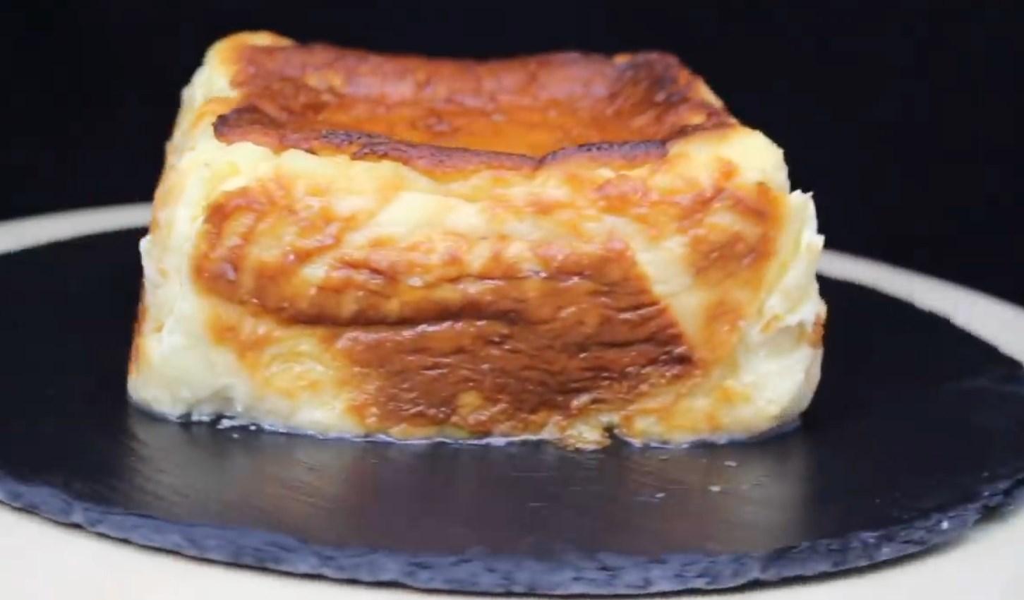 11.-Pastel-de-queso-20.jpg