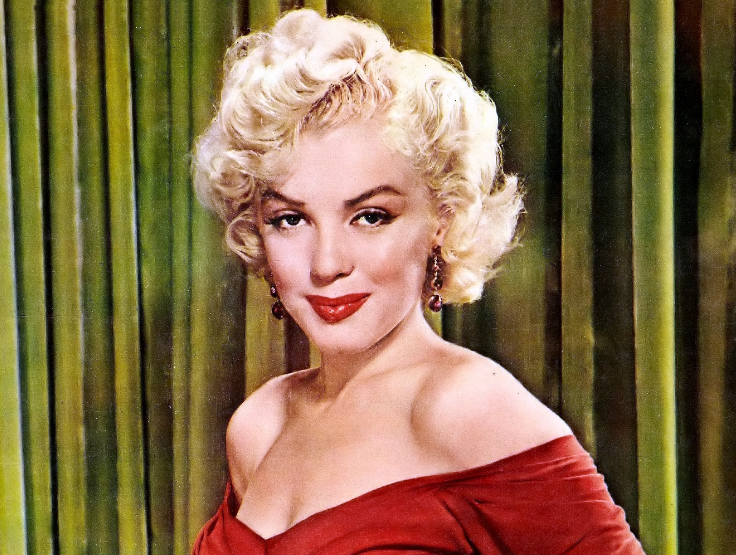 1952 - Marilyn Monroe Screenshot at 2020-12-16 07:01:08.png