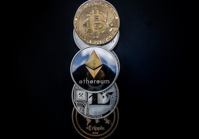 cryptocurrency3409641_640.jpg