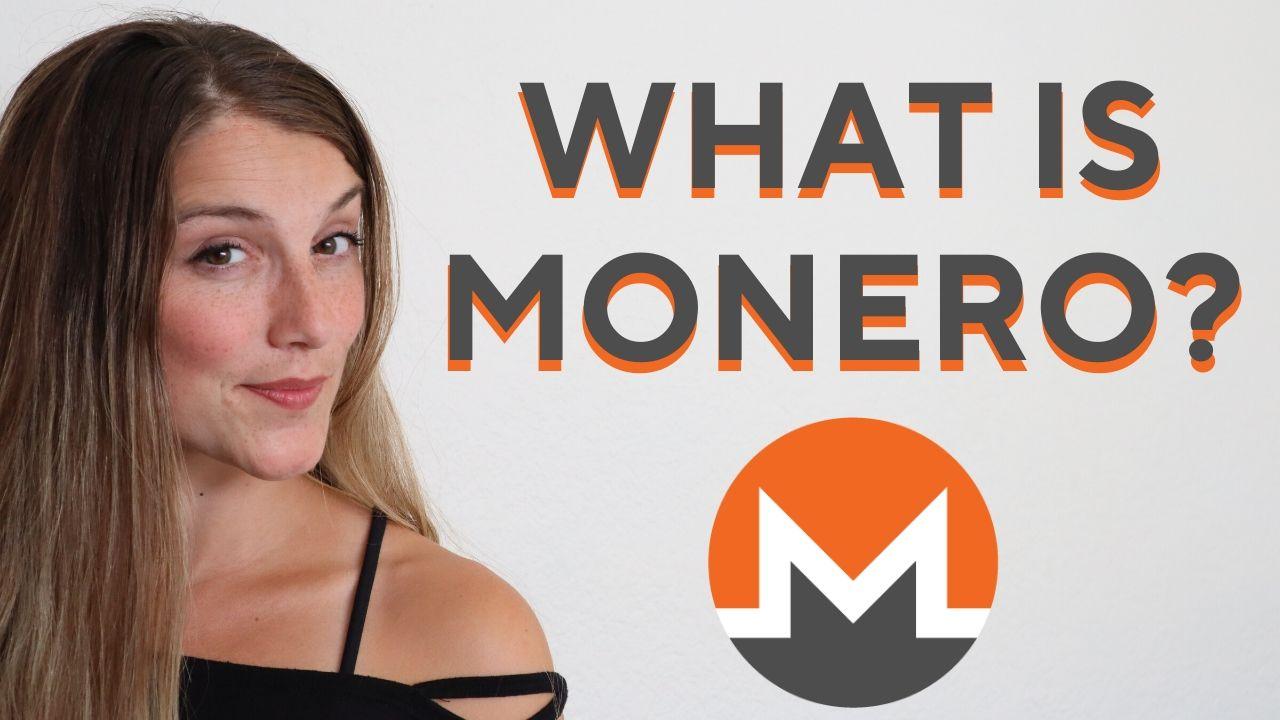 WHAT IS MONERO_ (1).jpg