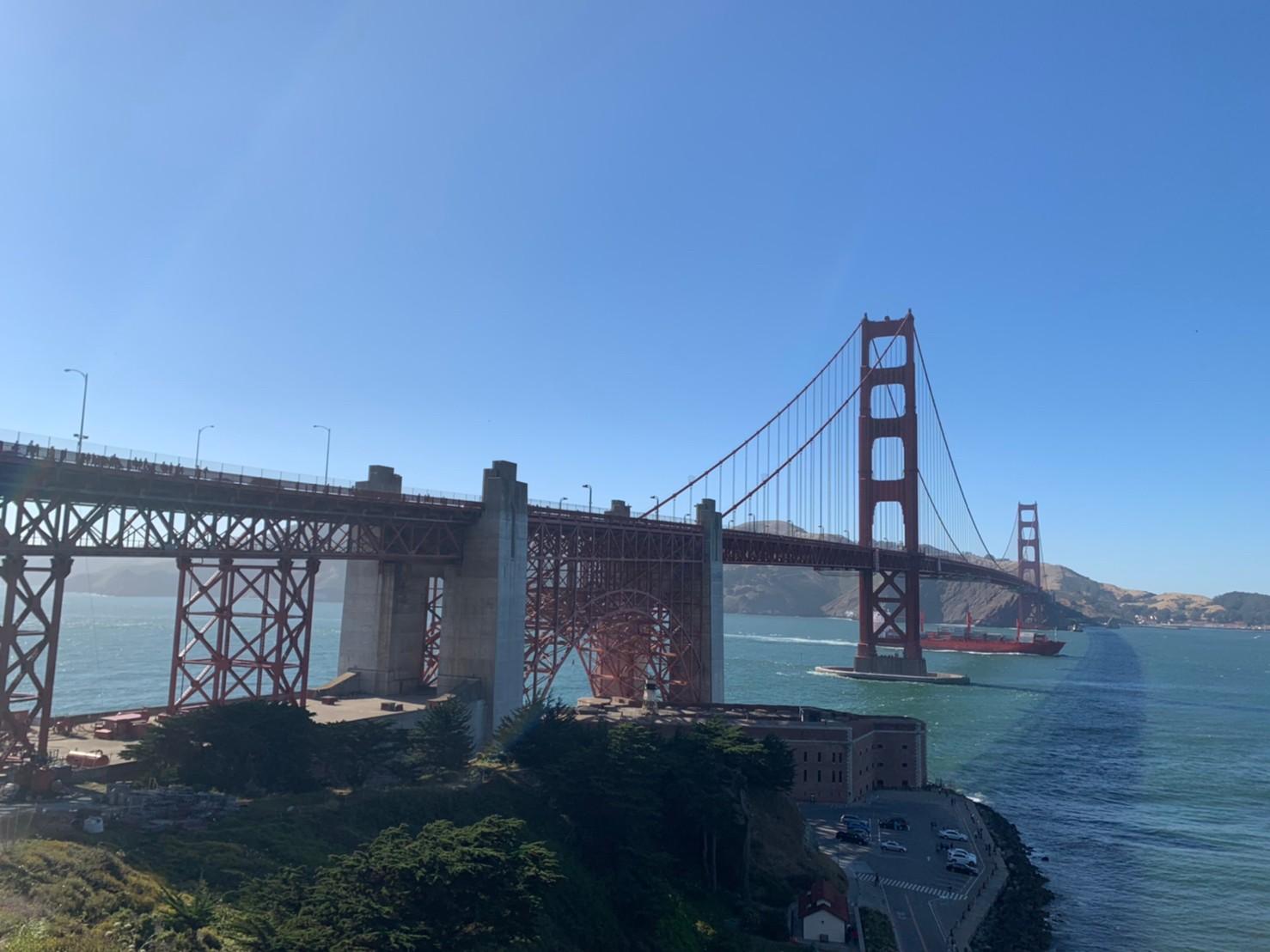 Golden Gate Bridge22.jpg
