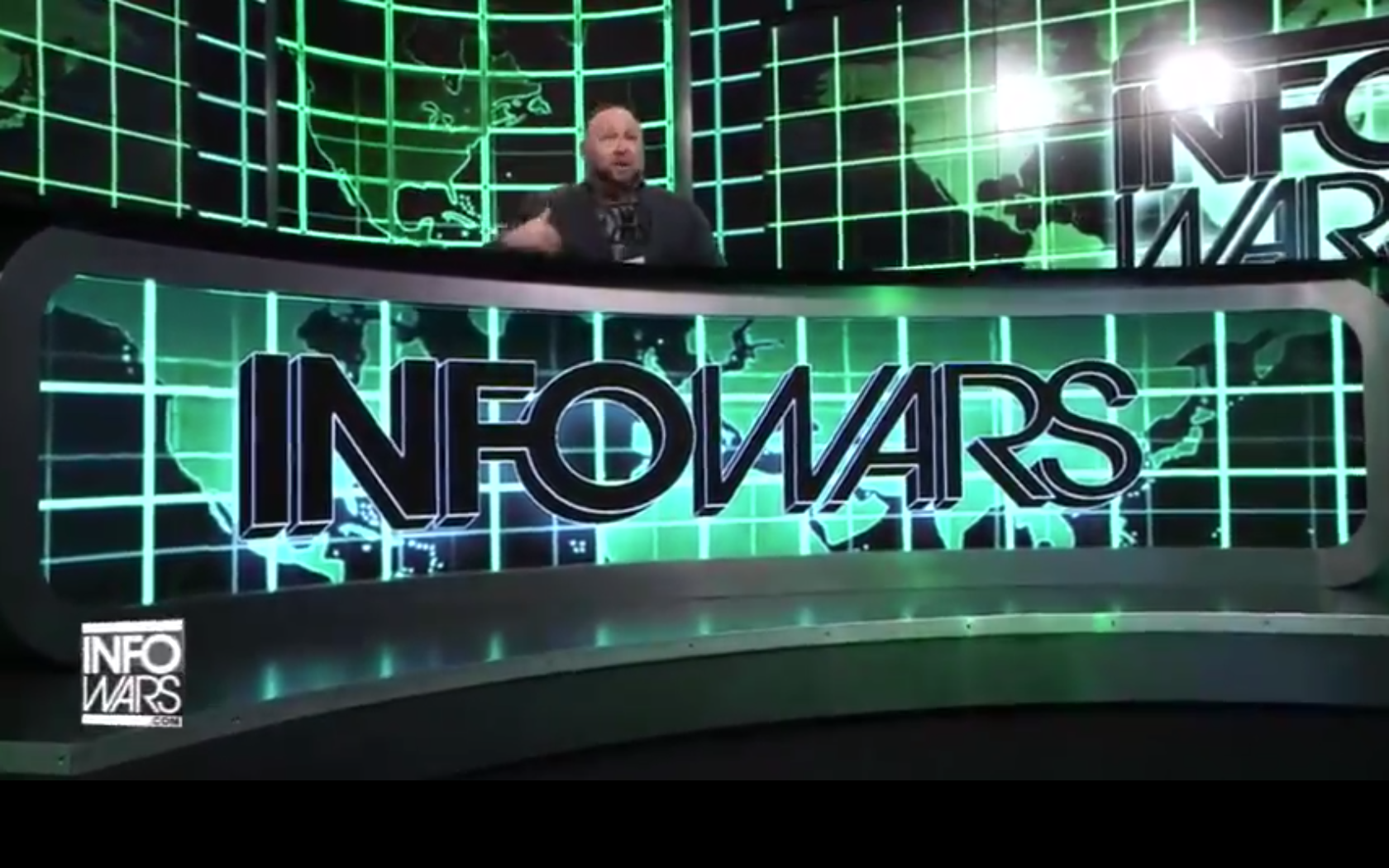 Screenshot at 2021-02-04 14:30:15 Infowars Alex Jones.png